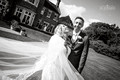 004-Pendrell-Hall-Wedding-Photography-Shropshire