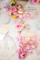 003-Wedding-Breakfast-Details-Wedding-Photography-Shropshire