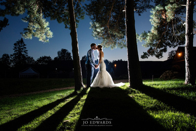 002-Pimhill-Barn-Wedding-Photography-Shropshire
