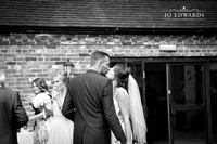 006-Delbury-Hall-Wedding-Photography-Shropshire