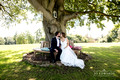 040-Shropshire-home-weddings-Wedding-Photography-Shropshire
