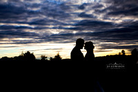042-Telford-Wedding-Photography-Shropshire