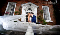 094-Delbury-Hall-Wedding-Photography-Shropshire