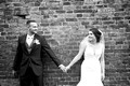 095-Telford-Wedding-Photography-Shropshire