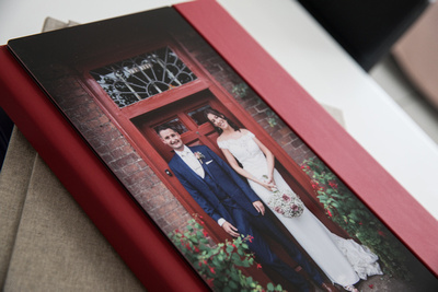 008-Haughton-Hall-Wedding-Albums
