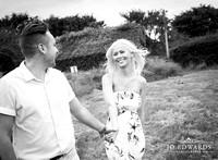 002-Delbury-Hall-Wedding-Engagement-Photography-Shropshire