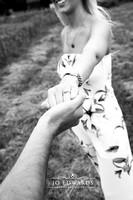 008-Delbury-Hall-Engagement-Photography-Shropshire
