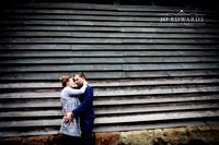 020-Pimhill-Barn-Wedding-Engagement-Photography-Shropshire