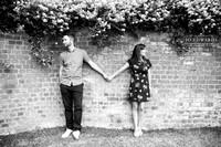 025-Albrighton-Hall-Shrewsbury-Wedding-Engagement-Photography-Shropshire