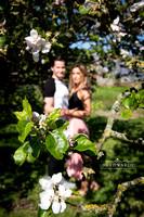 025-Delbury-Hall-Wedding-Engagement-Photographers-Shropshire