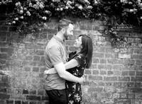 029-Telford-Engagement-Photography-Shropshire