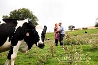 034-Shropshire-Hills-Engagement-Photography-Shropshire