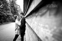 038-Pimhill-Barn-Shrewsbury-Engagement-Photography-Shropshire
