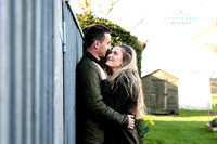 041-Old-Vicarage-Worfield-Engagement-Photography-Shropshire