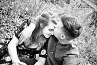 047-Telford-Engagement-Photography-Shropshire