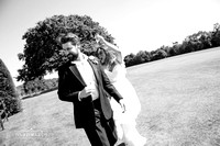 001-Shropshire-Wedding-Photographer