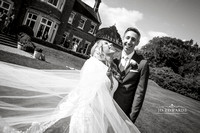 004-Pendrell Hall-Shropshire-Wedding-Photographer