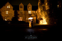 007-Madeley-Court-Telford-Shropshire-Wedding-Photographer