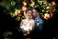 010-Pimhill-Barn-Shropshire-Wedding-Photographer