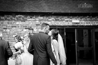 011-Delbury-Hall-Shropshire-Wedding-Photographer