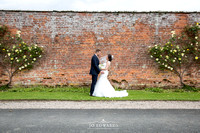 017-Delbury-Hall-Shropshire-Wedding-Photographer