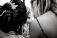 019-Pendrell-Hall-Shropshire-Wedding-Photographer