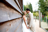 292-Mill-Barns-Alveley-Shropshire-Wedding-Photographer