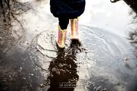 005-Apley-Woods-Family-Photographer-Shropshire
