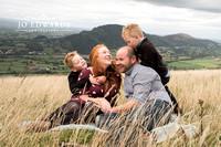 007-Shropshire-Hills-Family-Photographer-Shropshire
