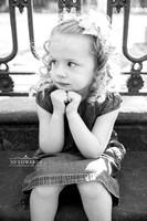 008-Quarry-Shrewsbury-Family-Photography-Shropshire