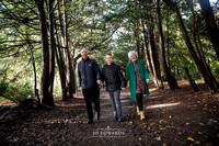 015-Apley-Woods-Family-Photography-Shropshire