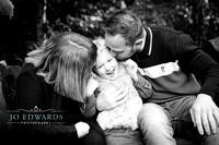 026-Apley-Woods-Family-Photographer-Shropshire