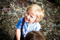 034-Shrewsbury-Family-Photographer-Shropshire