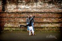 048-Apley-Woods-Family-Photo-Session-Shropshire