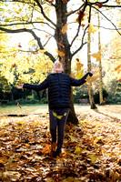 052-Telford-Autumn-Family-Photo-Session-Shropshire