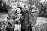 003-Apley-Woods-Telford-Family-Photographer