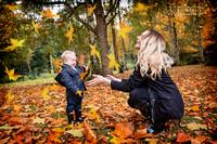 017-Apley-Woods-Autumn-Photos-Telford-Family-Photographer