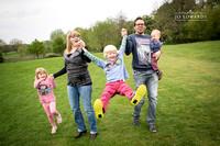 020-Attingham-Park-Family-Photoshoot-Telford-Family-Photographer