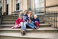 021-Attingham-Park-Family-Photoshoot-Telford-Family-Photographer
