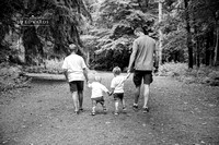 022-Apley-Woods-Telford-Family-Photographer