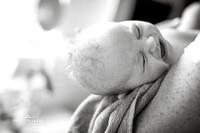 029-Lifestyle-Family-Photography-Shropshire-Telford-Family-Photographer