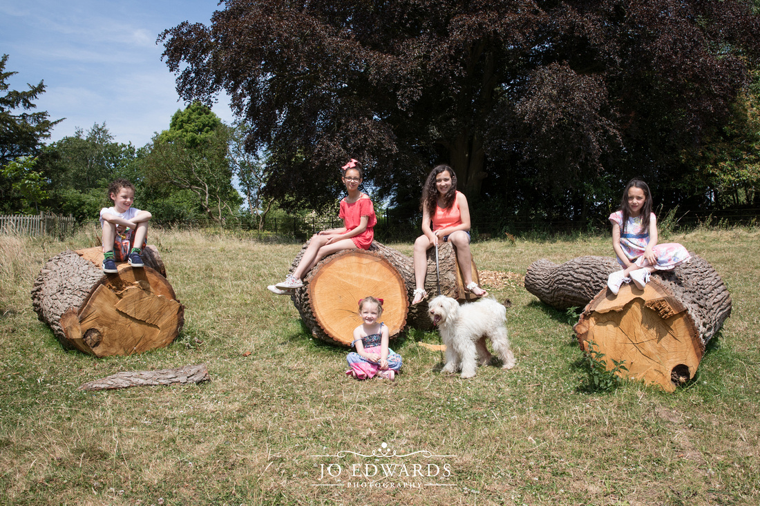 Shropshire-Family-Photographer-Telford-Family-Photography-Session-003
