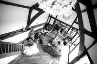 Delbury-Hall-Wedding-Photography