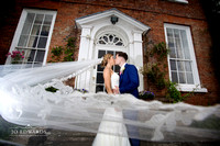 Delbury-Hall-Wedding-Photography-123