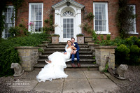 Delbury-Hall-Wedding-Photography-126