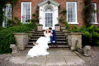 Delbury-Hall-Wedding-Photography-127
